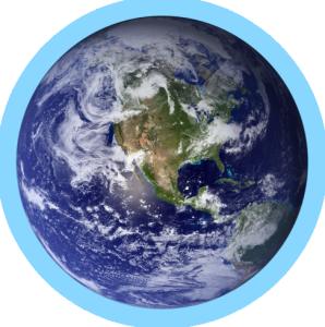 Earth_Azcolvin429_1000