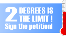 Signthepetition_250x120_white