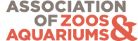 logo-footer-aza