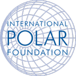 220px-International_Polar_Foundation_logo_svg