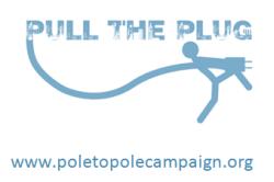 Pull the Plug_250