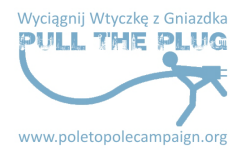 pull stickers