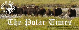 The Polar Times_august2014b