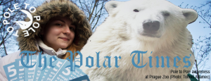 The Polar Times_march2014