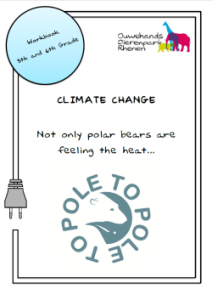 climate change education pack_250