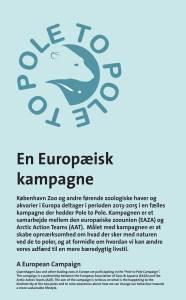 Signtext_EuropaPole-to-pole_Copenhagen-Zoo