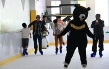 Bears on ice_FTB_450