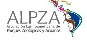 ALPZA2